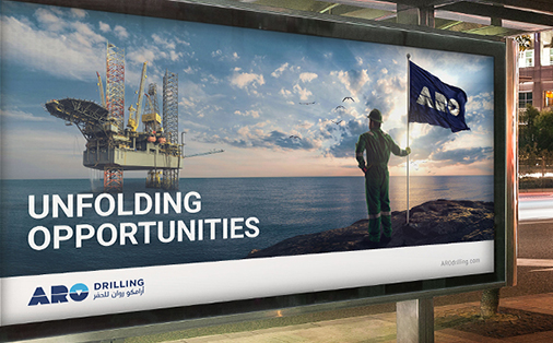 ARO Drilling 2nd Campaign