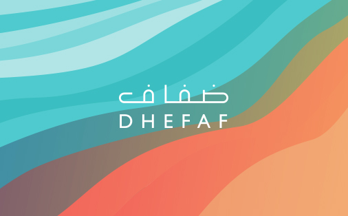 Dhefaf City