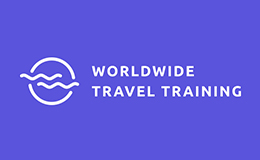 Worldwide Travel Training