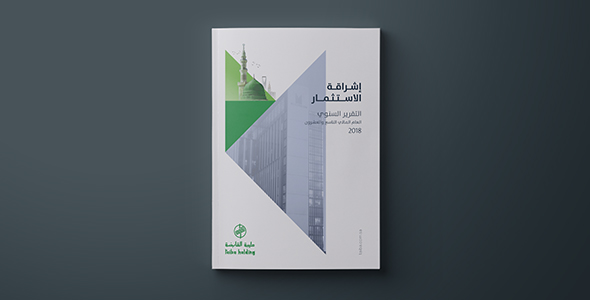 Taiba Investment Annual Report